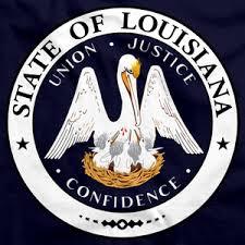 Notary Publics in Louisiana