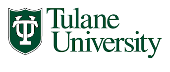 Tulane Family Business Center