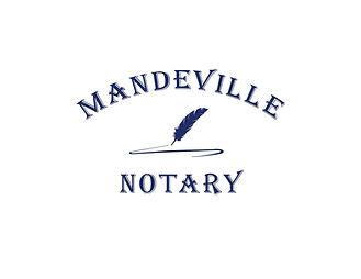 MandevilleNotary_Blue.jpg