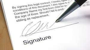 Notarize, an eNotary service, wants to be the Stripe of legal documents