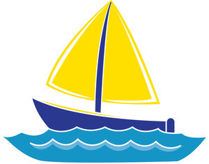 Boat Registration and Boat/Outboard Motor Title Instructions