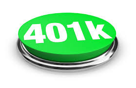 401k Better or Worse- You Need Your Spouses Consent