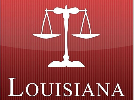 A Free Resource from Louisiana's Nonprofit Civil Justice Community