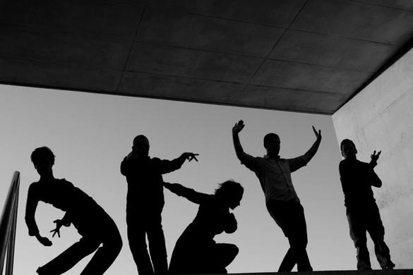 a danza (70).JPG