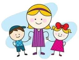THE PROVISIONAL CUSTODY BY MANDATE IS UTILIZED UNDER A NUMBER OF CIRCUMSTANCES BY PARENTS. LET'S
