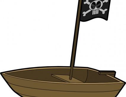 Private Sale of Boat