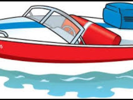 Facts About Titling and Registering Your Boat