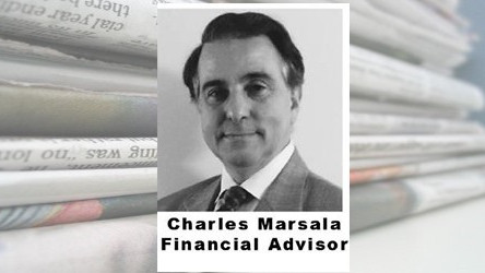 Charles Marsala Explains the Basics of Dynasty Trusts #1-331511