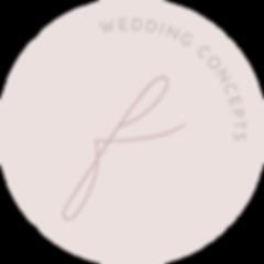flawless_logo_rund.png