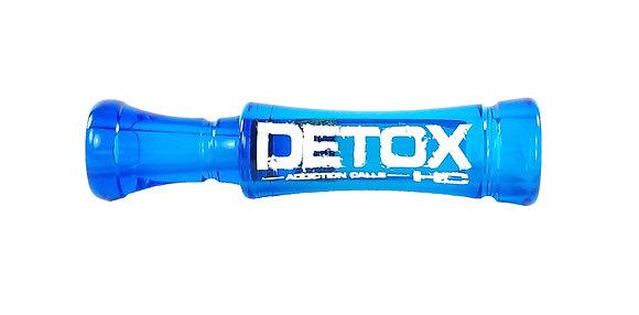 DETOX - HC