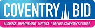 Coventry BID colour logo.png