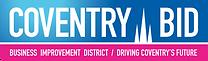 Coventry BID colour logo.png