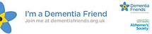 Dementia-Friends-image.png