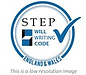 Step-will-writing-code-image.png
