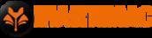 cropped-Logo-MTM-5.png