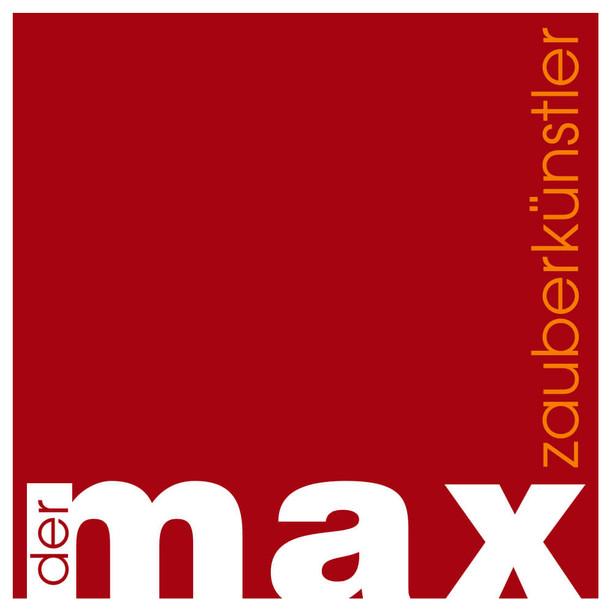 Der Max