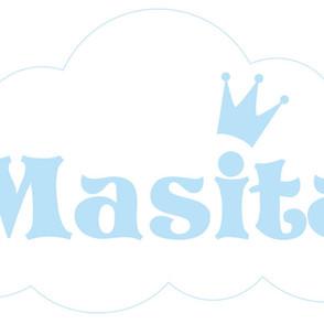 Masita