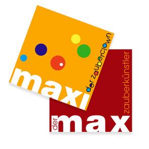 Der Max / Maxi