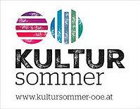 ooe kultursommer Logo.jpg