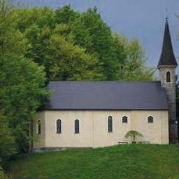 Vituskirche