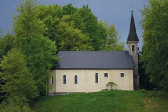 Kirche Internet.jpg