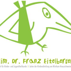 Dr. Eitelberger