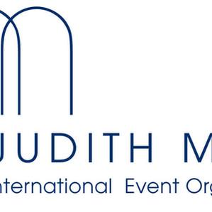 Judith Mayr