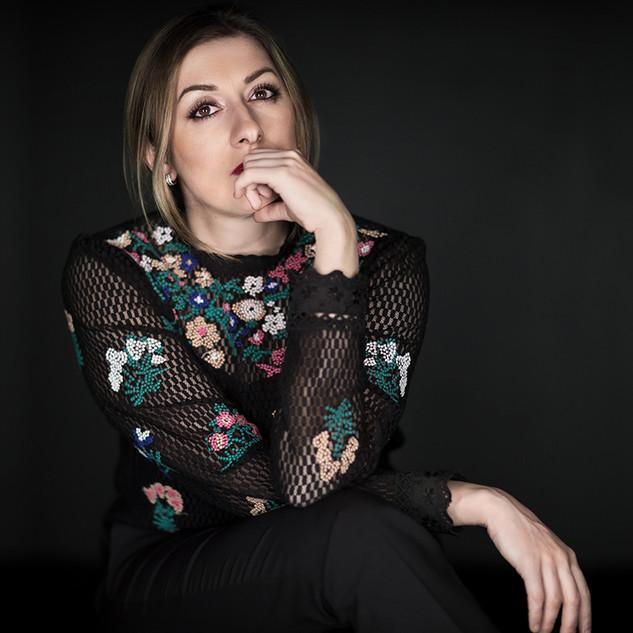 Elena Nemtsova