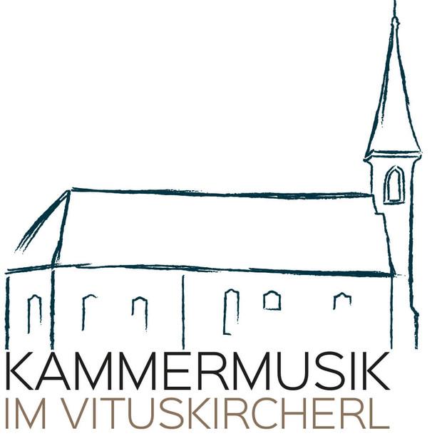 Vituskircherl