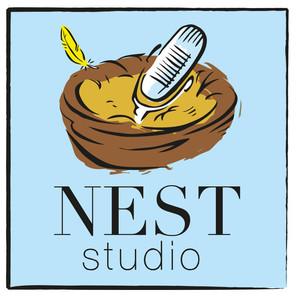 Nest Music