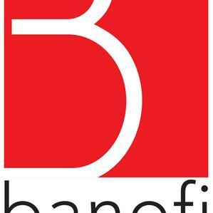 Banofi