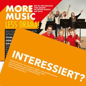 Musikschule Wels