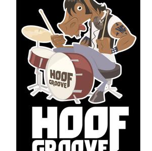 Hoof Groove