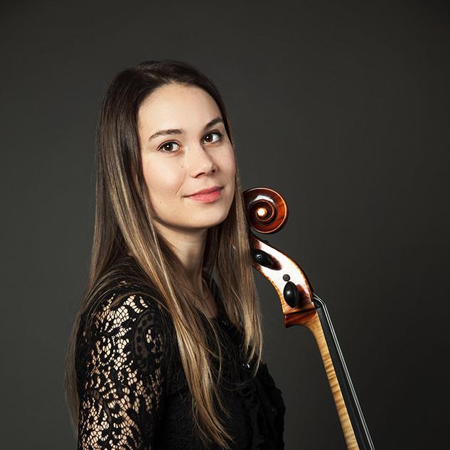 Marlene Duschlbauer