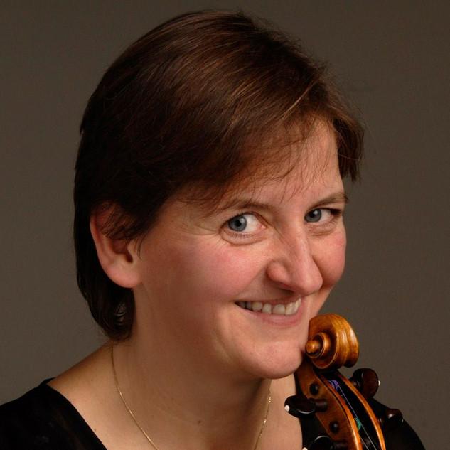 Sabine Reiter