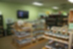 honeyway.store1.JPG