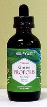 green propolis 4oz.jpg