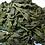 Thumbnail: Brazilian Green Propolis 120ml (4oz) 4bottles