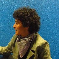 Luana Ferreira.jpg