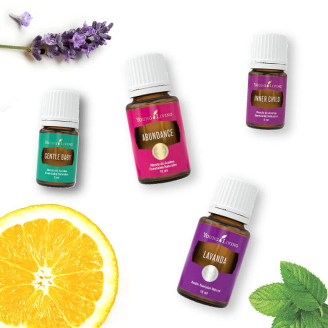 Young-living-essential-oils-learn-the-di