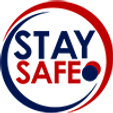 logotipo staysafe.png