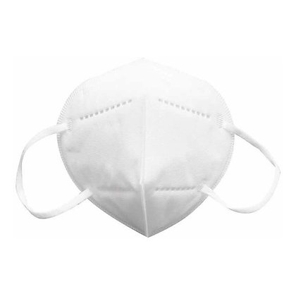 Face Mask KN95 Box