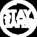 logotipo staysafe blanca.png