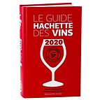 Guide Hachette vin.png