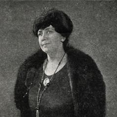 """To Make Sissies of American Men"": Anti-Suffrage Propaganda in Alabama, 1919-20"