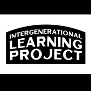 Intergenerational Learning Project