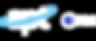 apt-2020-logo-b.png