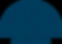 HMOM_Logo_Redraw 92017 PMS 302.png