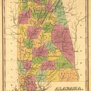 Maps & Blueprints