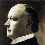 Alabama's Archivist, Thomas M. Owen